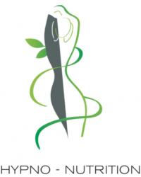 Logo Hypno-Nutrition